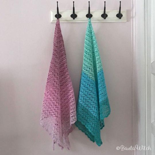 Spring-shawls-by-BautaWitch