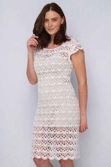 Spetskläning