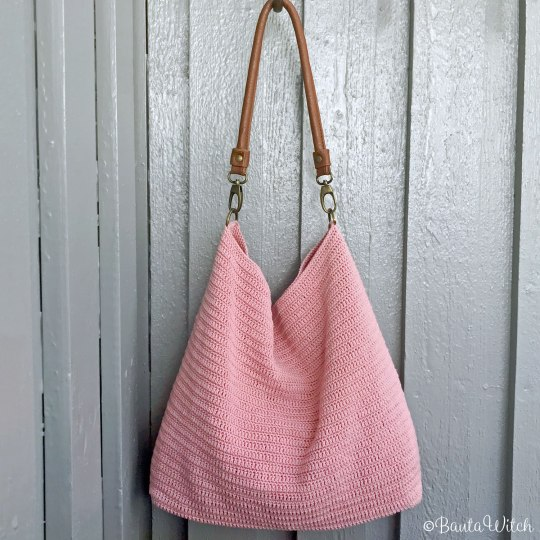 Pink-bag-by-BautaWitch