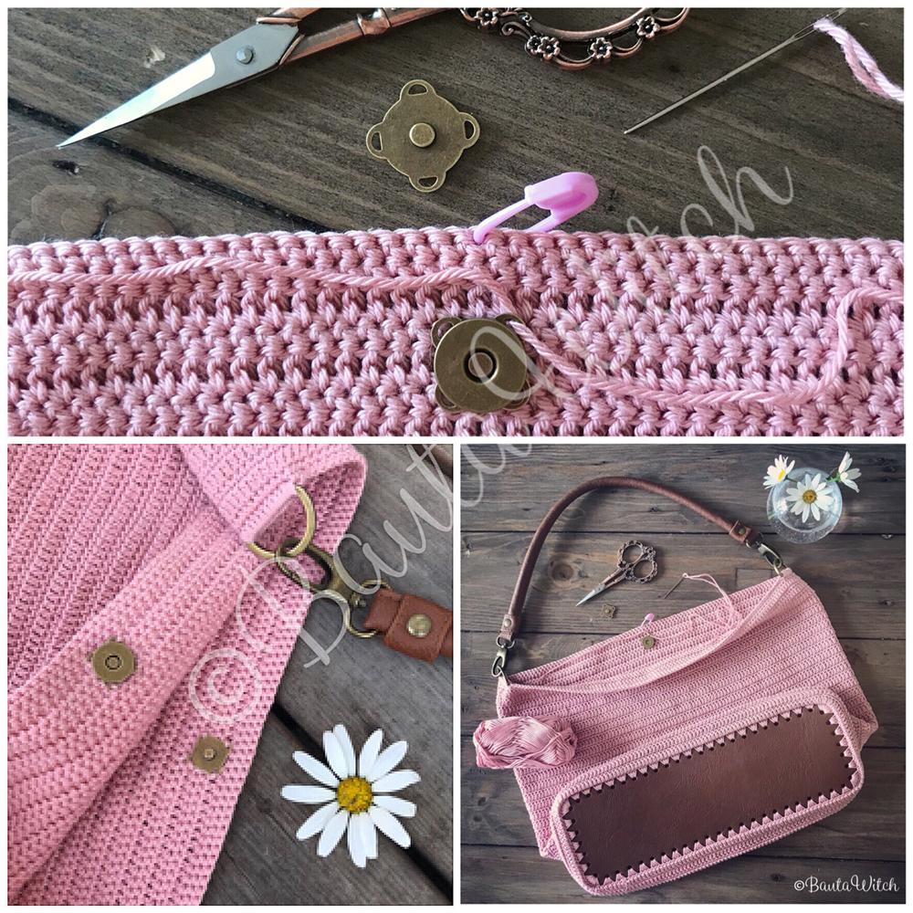 Rosa-väska-by-BautaWitch-magnetlås