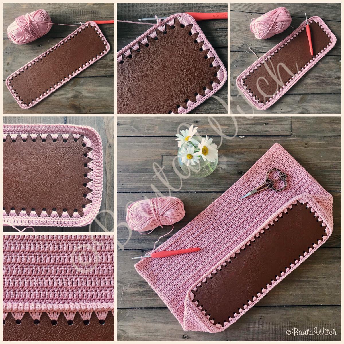 Rosa-väska-by-BautaWitch-väskbotten-del2