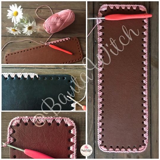 Rosa-väska-by-BautaWitch-väskbotten