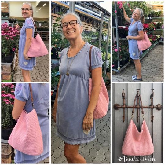 Virkad-väska-by-BautaWitch-Blomsterlandet