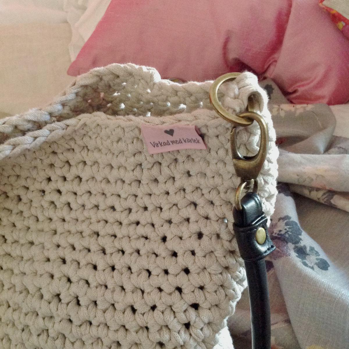 Detaljbild-Pernillas-väska