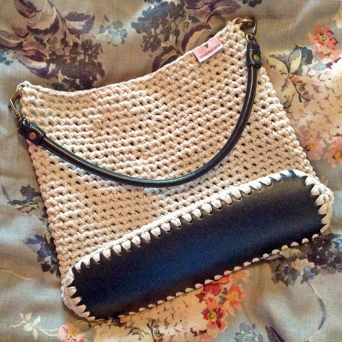 Svarta-tillbehör-Pernillas-väska