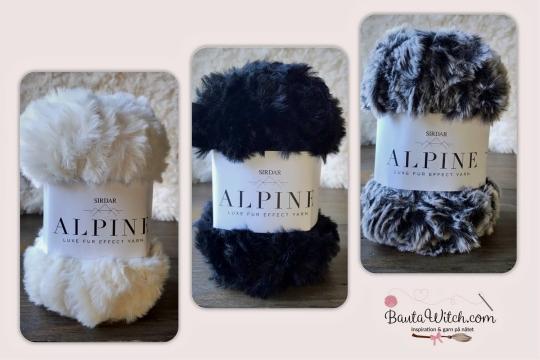 Alpine-triss-hos-BautaWitch