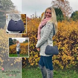 Annons-grå-virkad-handväska-by-BautaWitch