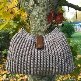 Beige-virkad-handväska-by-BautaWitch-prio