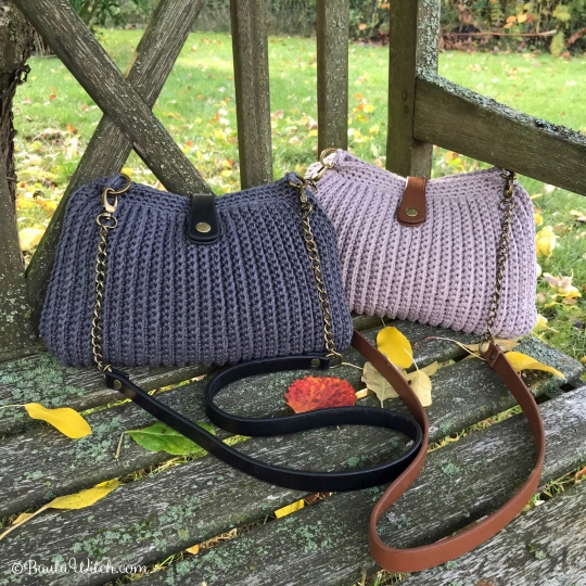 Crochet-handbags-by-bautawitch