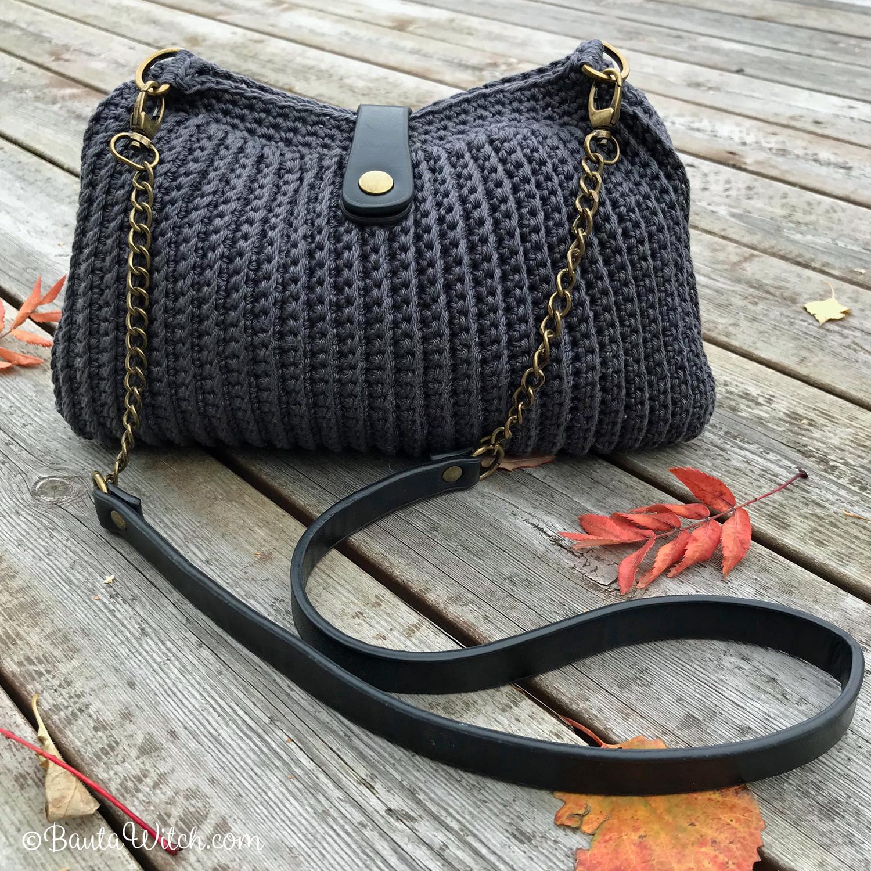 Grå-virkad-handväska-by-BautaWitch