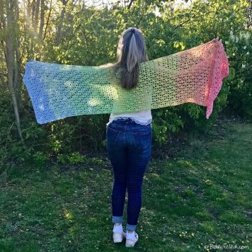 Glassig-sjal-översättning-av-Bautawitch